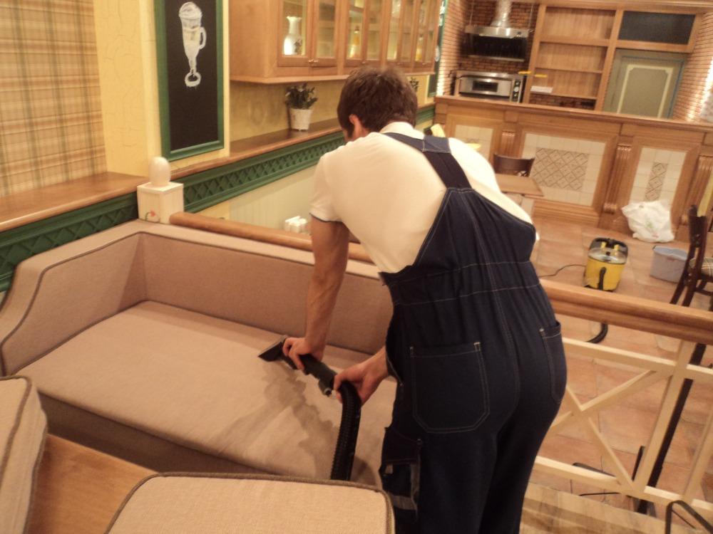 Химчистка ковров в сургуте